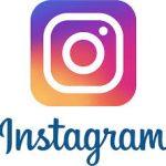 Instagram Aqiqah 'Amr Semarang