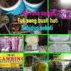 Paket Aqiqah Semarang Tahun 2019